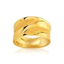 Bagues en or